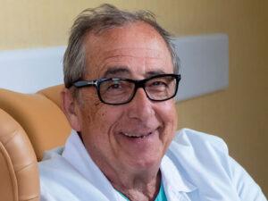 Isidro Hernández Rodríguez