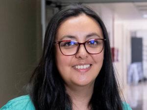 Yazmín Yibeli Vera Ramírez