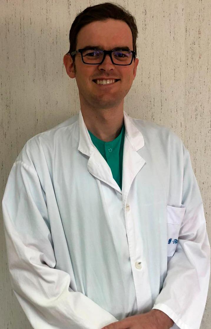 Stefan R.B. Schneider